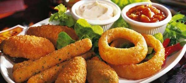 appetizers1-600x270
