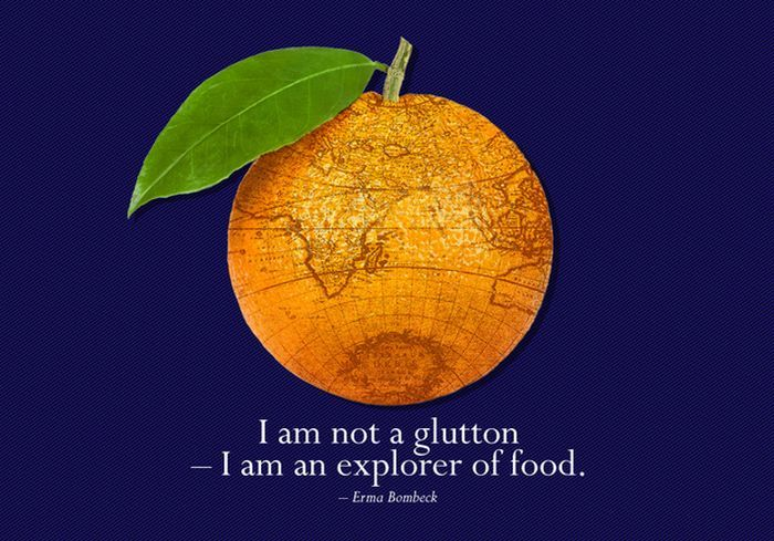 Food-quotes2