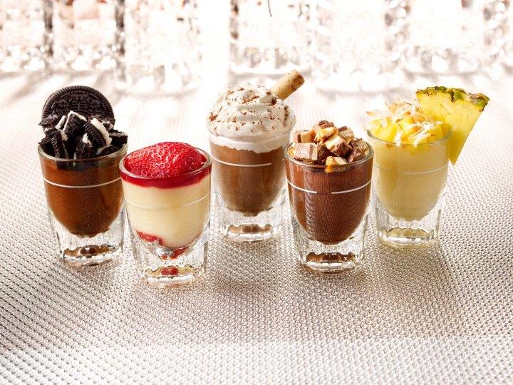 food8-dessert-minis_five