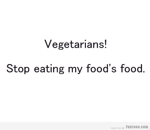 funny-quotes-about-food-kznppzrj