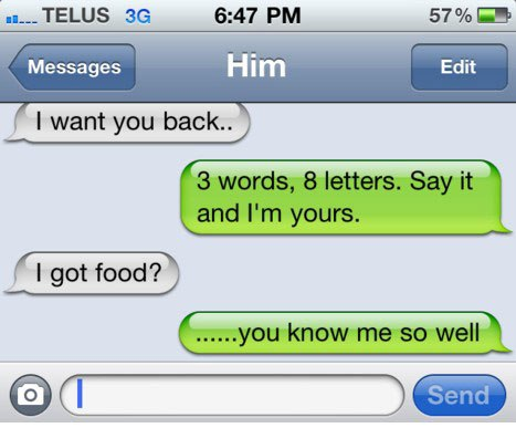 funny-text-message-food
