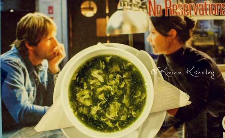 lemon-coriander-seafood-soup