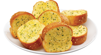Side-Garlic-Bread