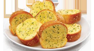 Side-Garlic-Bread