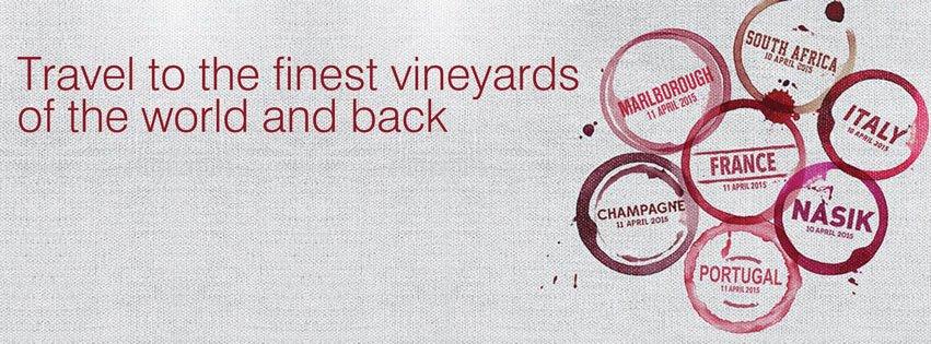 vinecommunin