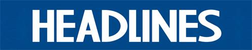 headlines-logo