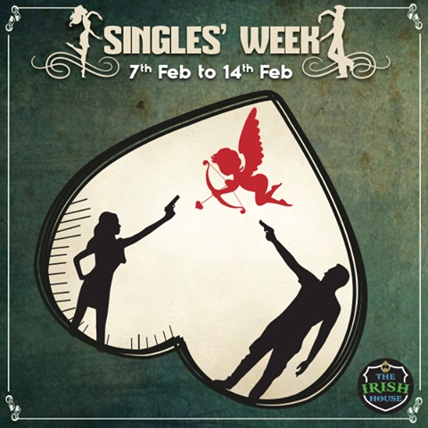 singlesweek