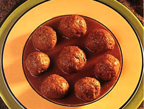 Source : Kashmiri foods.com