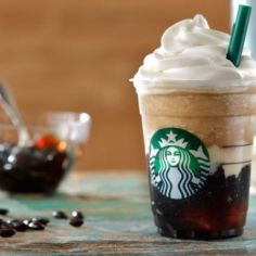 coffee-jelly-frappuccino.0.0